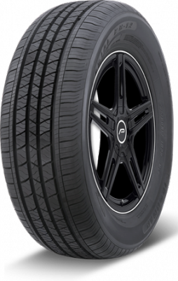 RB-12 Tires